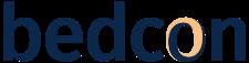 Bedcon GmbH Logo